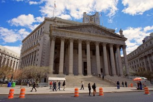 nysupremecourt