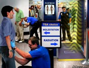 tsa_molestation_or_radiation