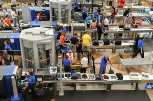 What Are My Rights At The TSA Checkpoint? – Professional Troublemaker ®